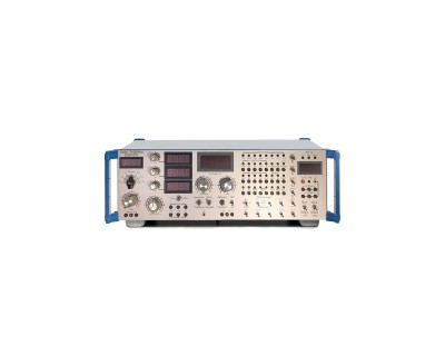Remote control BZUNP355G
