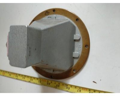 Antenna AR5-1