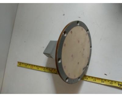 Horn antenna AP5-1