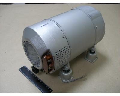 Rectifier device VU-6B