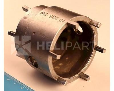 Nozzles 140-9100-01