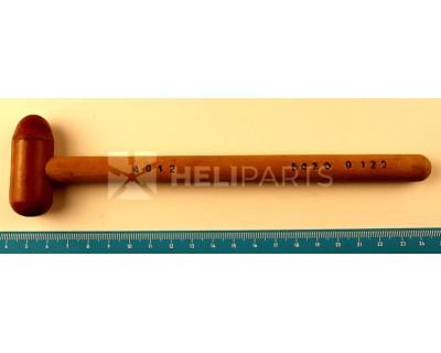 Hammer 6420_0120