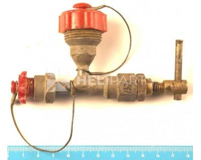 Tip 8A-9910-132