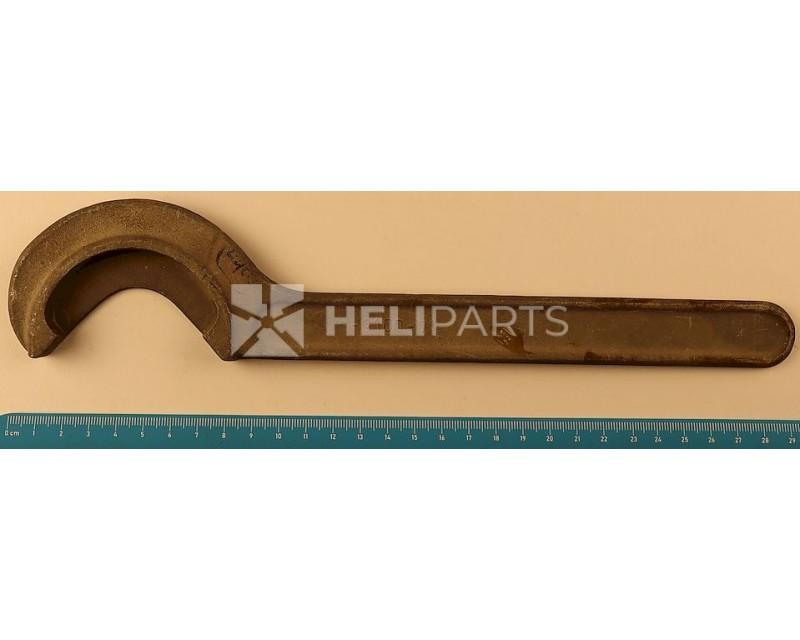 Key 8АТ-9100-071