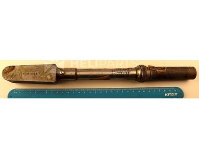 Key 8AT-9102-130 calibrated
