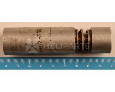 Key 8AT-9102-330