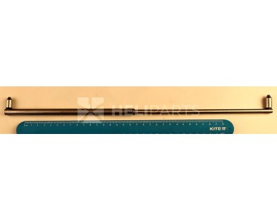 Special ruler 8AT-9102-350