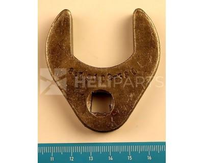 Nozzles 8АТ-9102-380