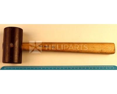 Hammer 8AT-9102-50 textolite