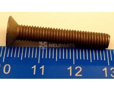 Countersunk screw 5-30-Cd