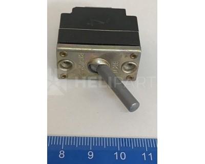 Switch VG-15K-2S